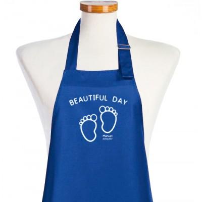 Tablier Cuisine Beautiful Day