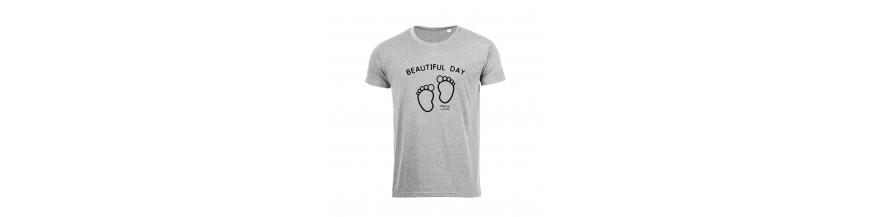 Camisetas Chulas - Camisetas Personalizadas - KomsiKomsa